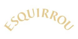 Logo Esquirrou