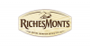 Logo RicheMonts